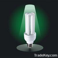 12V DC CFL Lamp