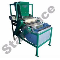 High Intensity & High Gradient Roll Separators