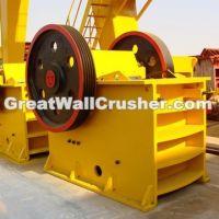 PE 900x1200 Stone Jaw Crusher