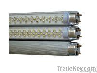 High Lumen SMD LED Fluorescent Tube