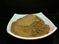 Kratom Powder - Red Vein