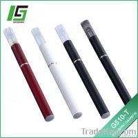 E-cigarette 510-t