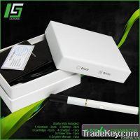 Popular  electronic cigarette 510
