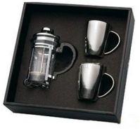 Tea Set/Cup Set