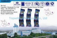 15G 30G 35G SABA Soklin Detergent Powder Washing Powder High Foam China Factory Supplier