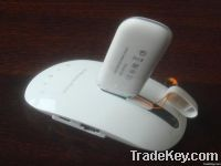 Wifi 3G Router new hsdpa router K8 3G Router, Supports 3G Modem