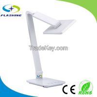 High Grade LED Healthy Eye Protection Desk Lamp