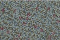 Twill Flannel Fabric