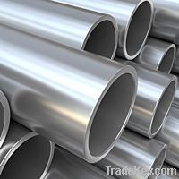 nickel pipe tube and other products