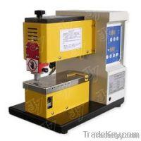 Hot melt adhesive multi-function coating machine