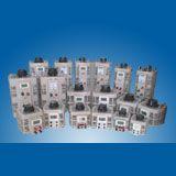 TSGC2 Series Contact Voltage Regulator
