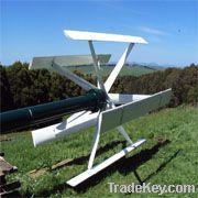 wind turibine