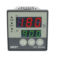 Digital PID Temperature controller  (IBEST)