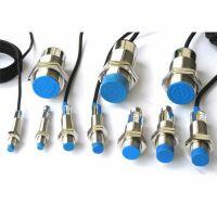Various Proximity sensor/ switch, photo sensor/ switch (IBEST)