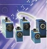Color Mark Sensor Switch , color sensor , color switch(IBEST)