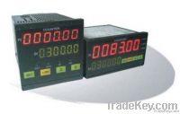 Digital Counter, 6 Digit Preset Counter, Batch Counter ( IBEST)