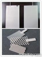 titanium anode