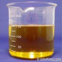 Kreosote Oil