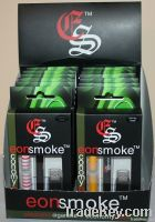 Eonsmoke Electronic Cigarettes Economy Pack Wholesale