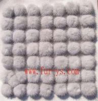 Mink Fur Products