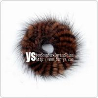 Mink Fur Products