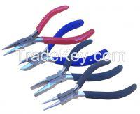 Jewelry Pliers, Jewelry tools, Jewelry making tools Sialkot, Pakistan