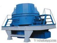 Dehong impact crusher for limestone crushing ISO authorized