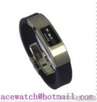 newest bluetooth bracelet