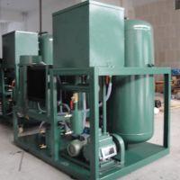 TZL Turbine Oil Filter oil machine