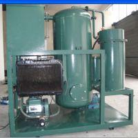 TZL lubricating oil process machine