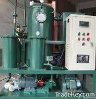 RZL lubricating oil treatment