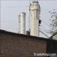Oil Regeneration Equipment