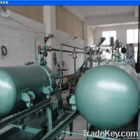 ZSC-1 Engine Oil Purifier