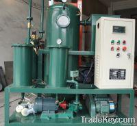 RZL oil purifier