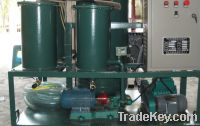RZL Turbine  vaccum oil purifier