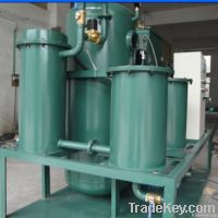 ZLA Insulation oil  recovery