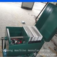 LY plate pressure oil filtering