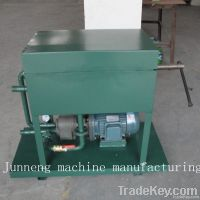supply LY-100 plate pressure oil filtering machine