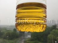 Waste Oil Recycling to Diesel and Gasoline Equipment Oil Refineries