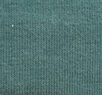 cotton spandex single jersey