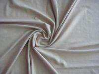 N/R spandex ponti roma fabric