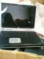 Used Laptops Lots