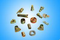 Copper Brass Electrical