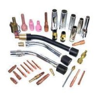 Professional Welding Machine Spare Parts