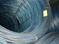 High Speed Steel Wire