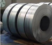 Carbon Steel Strip & Bands