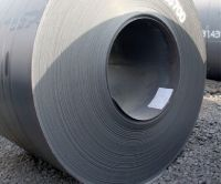 Carbon Steel Coil & Roll