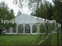 Big Marquee Tent 50X60m
