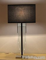 desk lamp table lamp