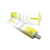 Musa Color Cream Ammonia free 100ml